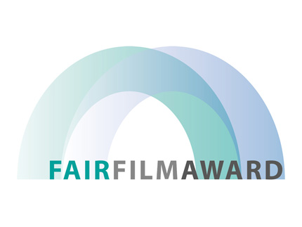 News zum FairFilm Award